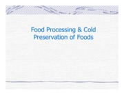 Lesson%209%20-%20Food%20Processing-Handouts-new.pdf