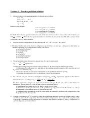 Lecture 1 - practice problems.pdf