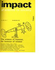 Science of humour.pdf