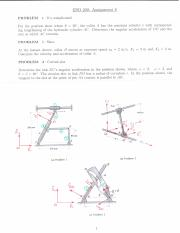 Assignment_6_solutions_123.pdf