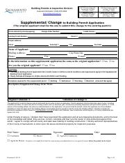 AP-10 Application for Supplemental Change to Building Permit.pdf