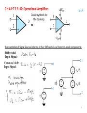 Lecture_4_Ch02_OpAmps_-_Inverting_Amp