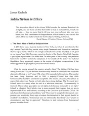 Subjectivism_20in_20Ethics