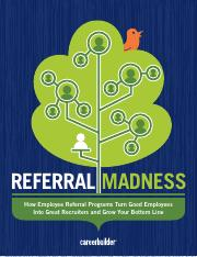 referralbook.pdf