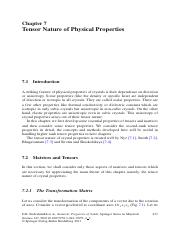 Atomistic_properties_of_solids_CHAPTER_7.pdf