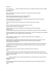 Chapter 10 Quiz Study Guide.docx