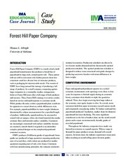 Forest_Hill_Co_Case_Study_06.09