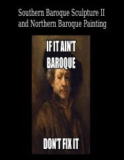11+Southern+Baroque+Sculpt+II+_+Northern+Baroque.ppt
