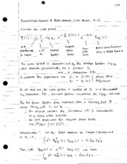 05-6-SCD_of_Bloch_electrons notes