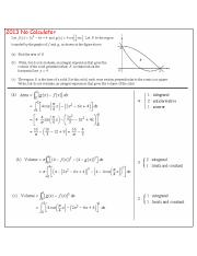 AP questions area and volume answers.pdf