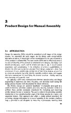 DK5645_C003_ProductDesign-for-ManualAssembly