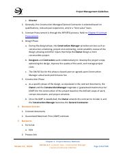 Project Management Guidelines_117.pdf