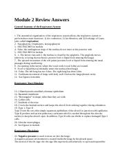Module 2 Review Answers.docx
