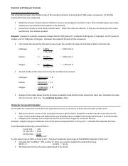 Empirical_and_Molecular_Formulas
