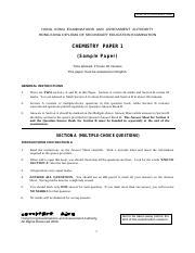 Answer Key Environment K-8.doc - Chapter 11 Webquest ...