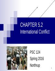 IR Chapter 5-2 Spring 2016 student rev.ppt