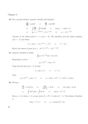 34_pdfsam_math 54 differential equation solutions odd