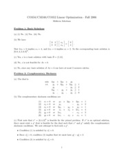 CO-350-1069-Midterm_solutions