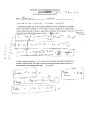 test2-2014-answers