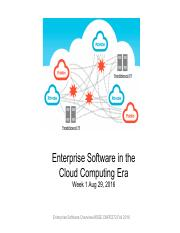Lecture1 - Enterprise software in the cloud comuting era.pdf
