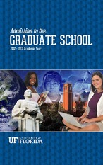 admissions-brochure