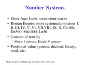 011515Number Systems_1101705.pdf