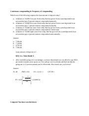Continuous compounding (1).docx
