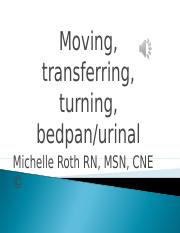 moving, tranferring, bedpan. voice over school comp.ppt 2-1 (1) (1).ppt