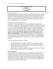 Article Discussions Guidelines 18.pdf