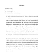 Smith_PA110_Unit08_Assignment_Memo.docx
