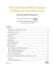 red-hat-openshift-on-the-aws-cloud.pdf