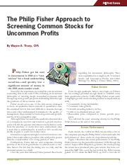 the-philip-fisher-approach-to-screening-common-stocks-for-uncommon-profits.pdf