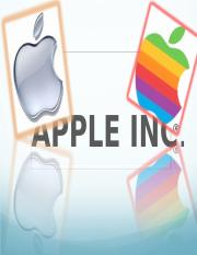 Apple+Products.ppt