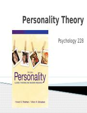 Ch11 - Gender Differences in Personality.pptx