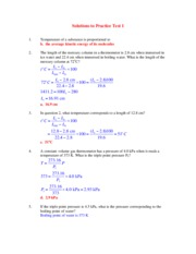 Practice_Test_1_with_Solutions