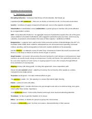 Vocabulary lists.docx