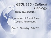 FossilFuels_Alternative_and_Renewable_Resources_final_2016(1).ppt