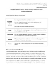 GS1145_Exercise 1_Worksheet_for student
