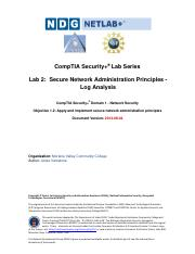 Security_Plus_Lab_02
