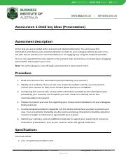 updated AssessmentTask-1.pdf
