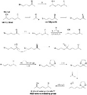 Protecting Group Synthesis-small-20