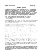 syracuse essay 2