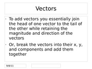 Biomech-Matrices+Vectors+Moments-Lecture 32