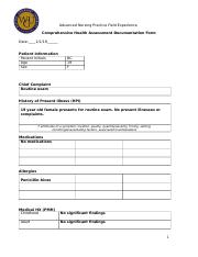 Comprehensive_Health_Assessment_Documentation_Form_(0717).docx