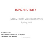 Topic4_intmicro_utility_part_1_TW