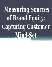 PBM CH09 Measuring Sources of Brand Equity Capturing (Guray, Batiao, Maranan, Ancao) - PPT.pptx