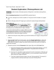 Student_Exploration_Photosynthesis_Lab