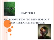 Ch_1_Introduction_to_Psychology