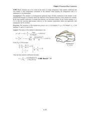 Thermodynamics HW Solutions 325