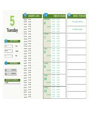 daily-work-log-template-Excel34.xlsx